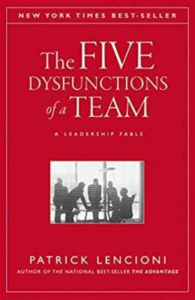 five-dysfunctions-of-a-team-cover